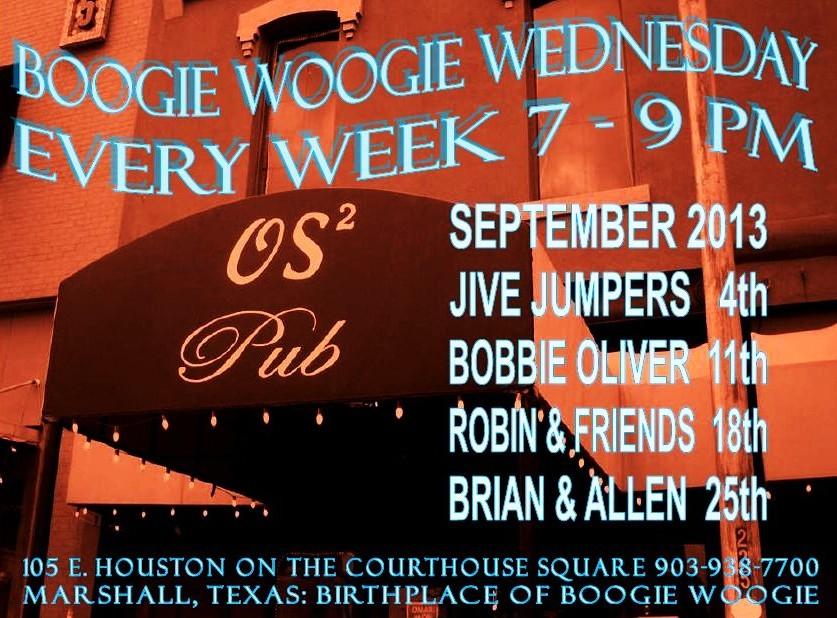 Wednesday sept