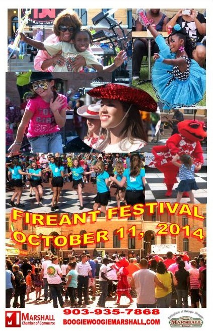 fireant 2014 11x17 kids