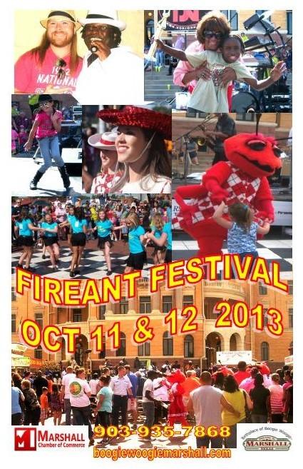 Fireant 2013 pics 11x17