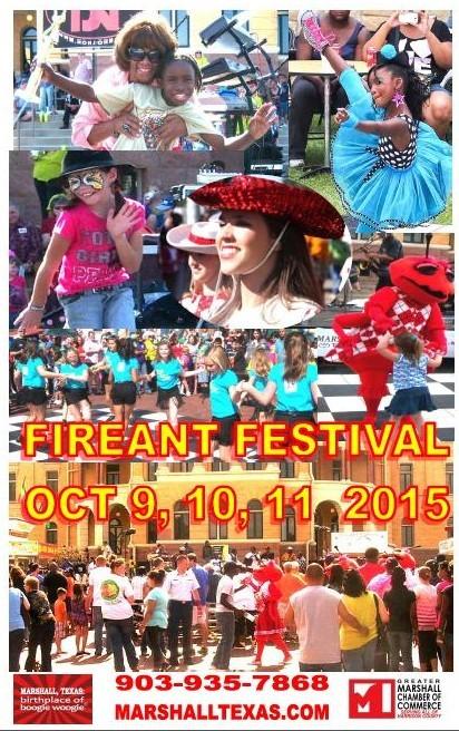 Fireant 2015 kids